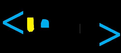 ua-web-logo