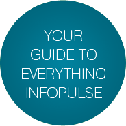 Your guide to everything Infopulse