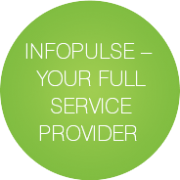 Infopulse - Your full service provider