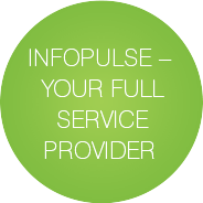 Infopulse - Your full service IT provider