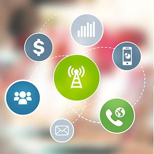 Telecom Operations & Customer Service