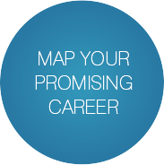 Map your promising career