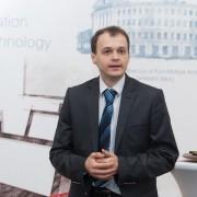 Lyubomyr Boychuk