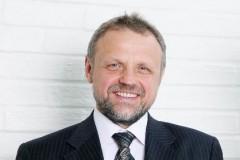 Andrey Anissimov