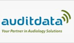 Auditdata logo