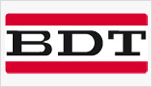 BDT Media Automation GmbH