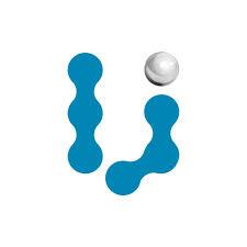 bionic-university-logo