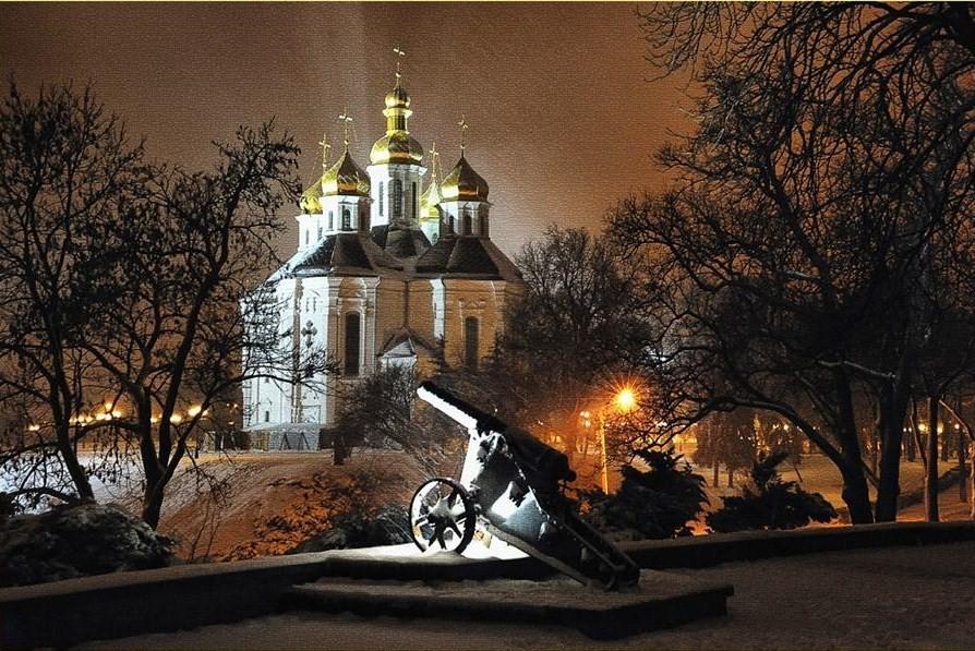 chernihiv-photo
