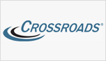 Crossroads Systems, Inc.