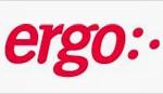 EDB ErgoGroup logo