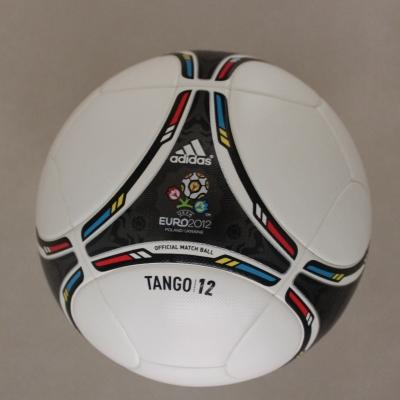 euro-2012-ball