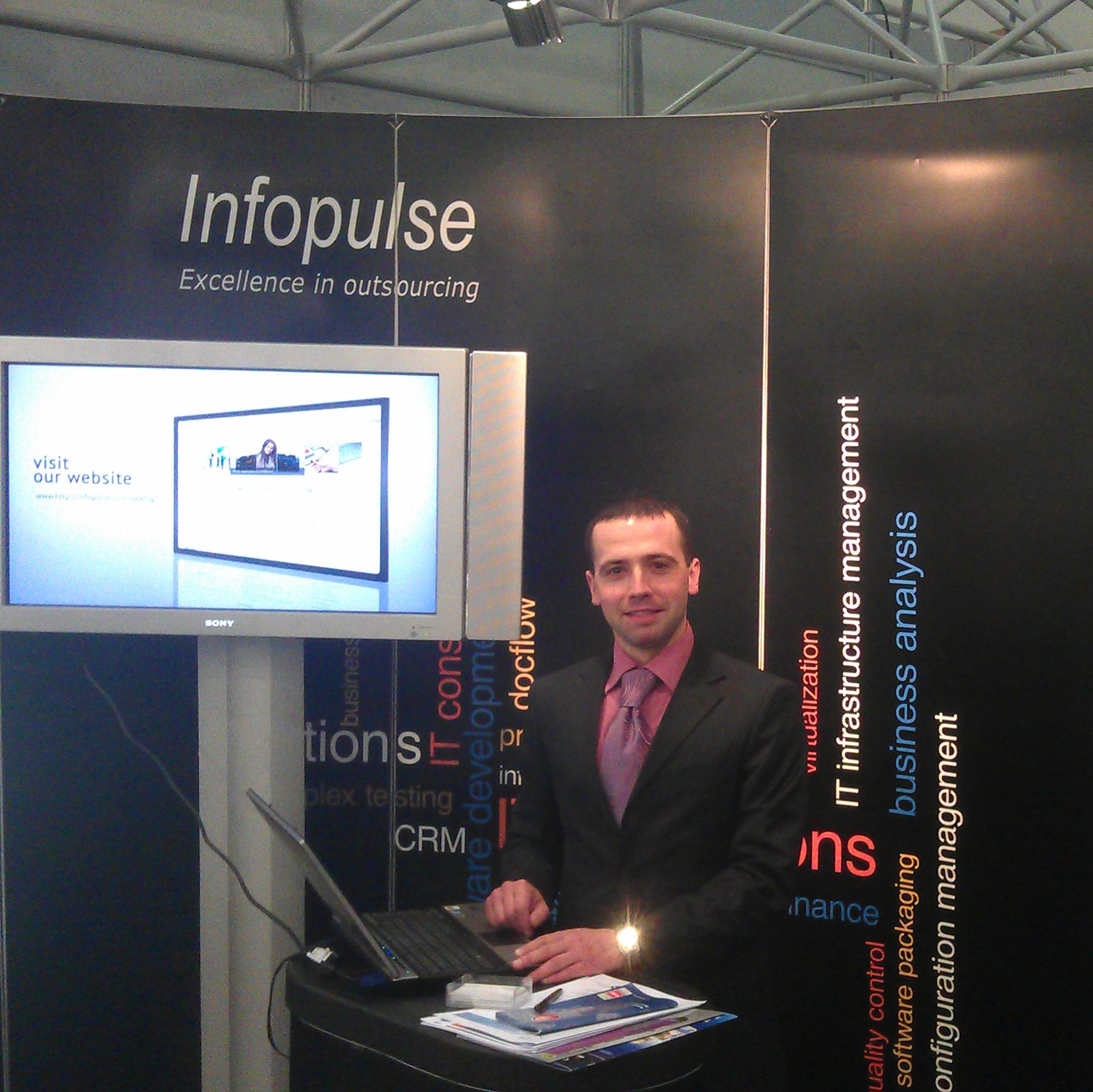 infopulse-cebit-2012