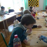 Infopulse Ukraine Is a Friend of Children and a Sponsor of Intellectual Games - Infopulse - 978208