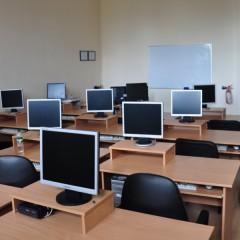 Infopulse Ukraine teaches Java
