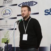 Infopulse Sponsors the ACM-ICPC Programming Contest - Infopulse - 230520