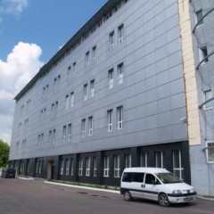 Infopulse Zhytomyr Opens a New Information Systems Monitoring Direction
