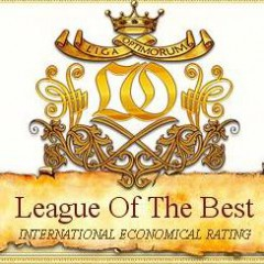 league of the best
