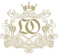 league-optimorum-logo