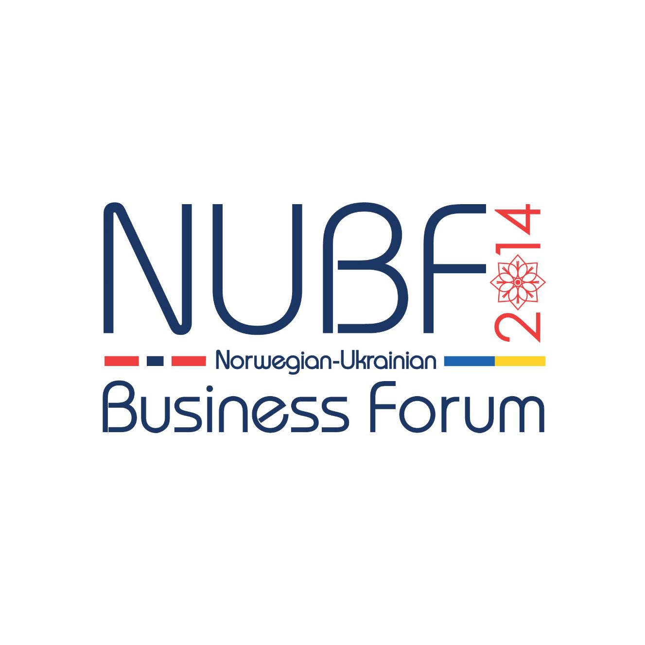 Norwegian - Ukrainian business forum