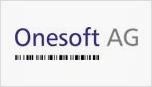 Onesoft AG