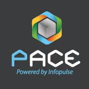 PACE Suite logo