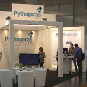 pythagoras infopulse