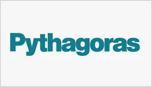 Pythagoras bvba