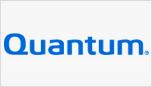Quantum Corporation