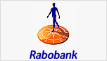 Rabobank: Generic Import Export System to Improve Document Management - Infopulse - 686011