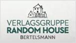 Random House Verlag GmbH