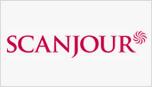ScanJour