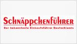 Schnäppchenführer Verlag GmbH
