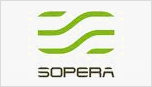 Sopera GmbH (now part of Talend SA)