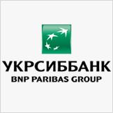 UkrSibBank news