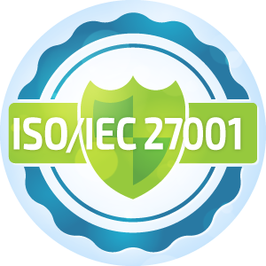 Information Security Management System - ISO 27001