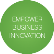 Empower Business Innovation