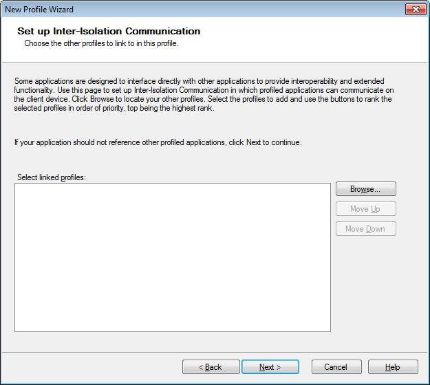 How to resolve software conflicts - Infopulse - 056558