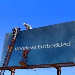 Windows Embedded featured image