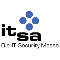 it-sa-2015-logo-square