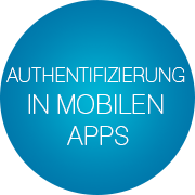 authentifizierung-in-mobilen-apps-slogan-bubbles-de