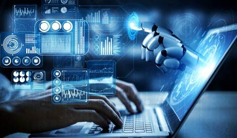 Implementing AI for Financial Risk Management