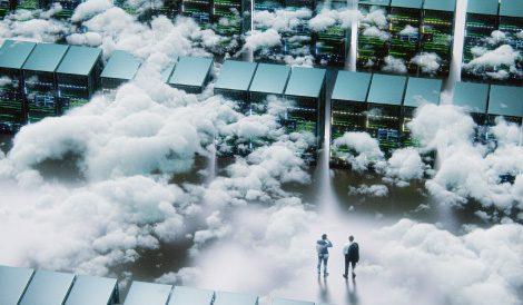 How Distributed Cloud Computing Extends the Range of Cloud Use Cases