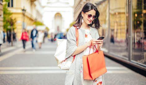 How to Pivot to E-Commerce via DTC Business Model