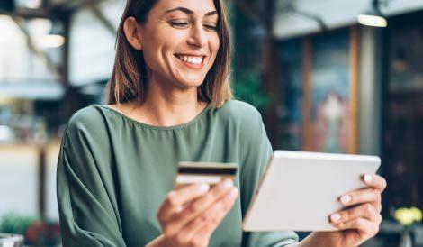 Infopulse Wird Episerver-Partner, um Know-How im Bereich CMS und E-Commerce Aufzubauen
