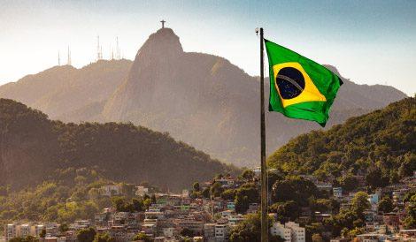 Infopulse Brasilien: Ein neues Mitglied in der globalen Infopulse-Gemeinschaft