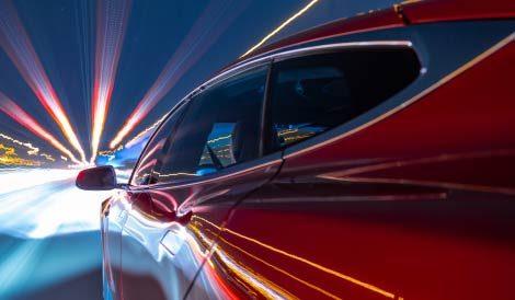 Das Automotive-Projekt von Infopulse ist offiziell nach ASPICE V2.5 ZERTIFIZIERT