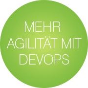 devops-slogan-bubbles-de