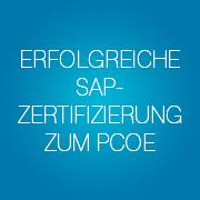 erfolgreiche-sap-zertifizierung-zum-pcoe
