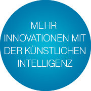 evry-und-infopulse-unterstuetzen-den-ki-hackathon-2018-slogan-bubbles