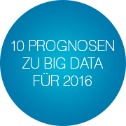 10-prognosen-zu-big-data-fuer-2016